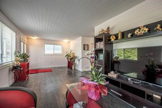 Photo 2: 4726 KILLARNEY STREET in Vancouver: Collingwood VE House for sale (Vancouver East)  : MLS®# R2162113