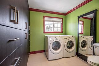 Photo 11: 4726 KILLARNEY STREET in Vancouver: Collingwood VE House for sale (Vancouver East)  : MLS®# R2162113