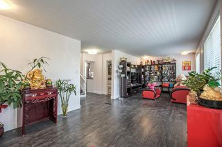 Photo 3: 4726 KILLARNEY STREET in Vancouver: Collingwood VE House for sale (Vancouver East)  : MLS®# R2162113