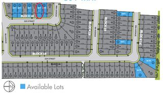 Photo 1: 9828 225 Street in Edmonton: Zone 58 Vacant Lot for sale : MLS®# E4180359