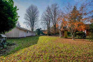 Photo 8: 26863 20 AVENUE in Langley: Otter District House for sale : MLS®# R2420077