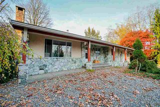 Photo 6: 26863 20 AVENUE in Langley: Otter District House for sale : MLS®# R2420077