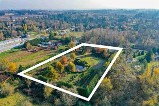Photo 3: 26863 20 AVENUE in Langley: Otter District House for sale : MLS®# R2420077