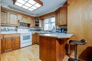 Photo 9: 26863 20 AVENUE in Langley: Otter District House for sale : MLS®# R2420077