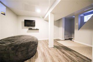 Photo 17: 136 McPhail Street in Winnipeg: Elmwood Residential for sale (3A)  : MLS®# 202002809