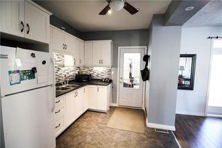 Photo 3: 136 McPhail Street in Winnipeg: Elmwood Residential for sale (3A)  : MLS®# 202002809