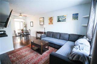 Photo 6: 136 McPhail Street in Winnipeg: Elmwood Residential for sale (3A)  : MLS®# 202002809