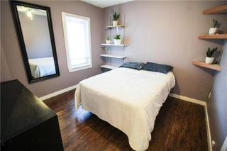 Photo 13: 136 McPhail Street in Winnipeg: Elmwood Residential for sale (3A)  : MLS®# 202002809