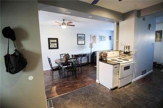 Photo 5: 136 McPhail Street in Winnipeg: Elmwood Residential for sale (3A)  : MLS®# 202002809