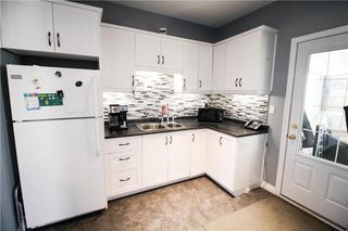 Photo 2: 136 McPhail Street in Winnipeg: Elmwood Residential for sale (3A)  : MLS®# 202002809