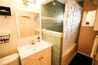 Photo 15: 136 McPhail Street in Winnipeg: Elmwood Residential for sale (3A)  : MLS®# 202002809