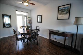 Photo 10: 136 McPhail Street in Winnipeg: Elmwood Residential for sale (3A)  : MLS®# 202002809