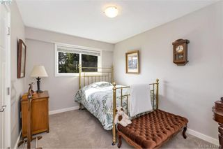 Photo 26: 1040 Holly Park Road in BRENTWOOD BAY: CS Brentwood Bay Single Family Detached for sale (Central Saanich)  : MLS®# 424228