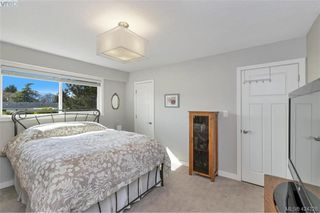 Photo 19: 1040 Holly Park Road in BRENTWOOD BAY: CS Brentwood Bay Single Family Detached for sale (Central Saanich)  : MLS®# 424228