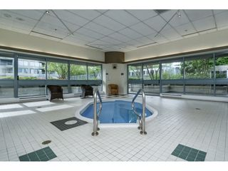 "Photo 17: 207 13383 108 Avenue in Surrey: Whalley Condo for sale in ""CORNERSTONE"" (North Surrey)  : MLS®# R2451910"