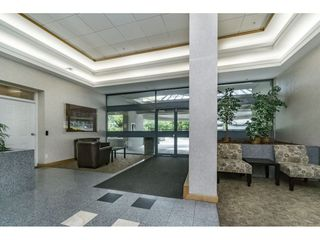"Photo 2: 207 13383 108 Avenue in Surrey: Whalley Condo for sale in ""CORNERSTONE"" (North Surrey)  : MLS®# R2451910"