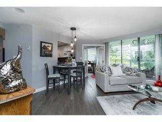 "Photo 7: 207 13383 108 Avenue in Surrey: Whalley Condo for sale in ""CORNERSTONE"" (North Surrey)  : MLS®# R2451910"