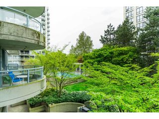 "Photo 15: 207 13383 108 Avenue in Surrey: Whalley Condo for sale in ""CORNERSTONE"" (North Surrey)  : MLS®# R2451910"