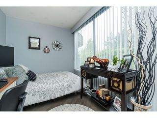 "Photo 11: 207 13383 108 Avenue in Surrey: Whalley Condo for sale in ""CORNERSTONE"" (North Surrey)  : MLS®# R2451910"