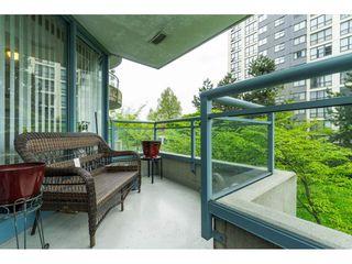 "Photo 19: 207 13383 108 Avenue in Surrey: Whalley Condo for sale in ""CORNERSTONE"" (North Surrey)  : MLS®# R2451910"