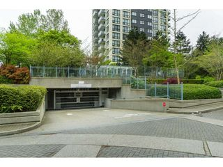 "Photo 18: 207 13383 108 Avenue in Surrey: Whalley Condo for sale in ""CORNERSTONE"" (North Surrey)  : MLS®# R2451910"