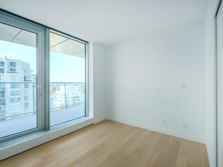 Photo 15: 2102 1480 HOWE Street in Vancouver: Yaletown Condo for sale (Vancouver West)  : MLS®# R2454906