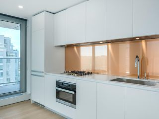 Photo 5: 2102 1480 HOWE Street in Vancouver: Yaletown Condo for sale (Vancouver West)  : MLS®# R2454906