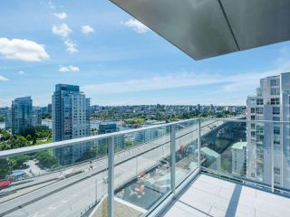 Photo 9: 2102 1480 HOWE Street in Vancouver: Yaletown Condo for sale (Vancouver West)  : MLS®# R2454906