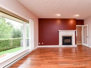 Photo 4: 1766 YEW CRT in COMOX: Z2 Comox (Town of) House for sale (Zone 2 - Comox Valley)  : MLS®# 468880
