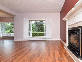 Photo 31: 1766 YEW CRT in COMOX: Z2 Comox (Town of) House for sale (Zone 2 - Comox Valley)  : MLS®# 468880