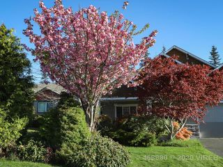 Photo 17: 1766 YEW CRT in COMOX: Z2 Comox (Town of) House for sale (Zone 2 - Comox Valley)  : MLS®# 468880
