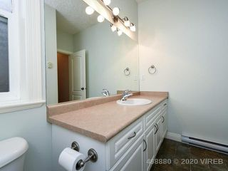 Photo 42: 1766 YEW CRT in COMOX: Z2 Comox (Town of) House for sale (Zone 2 - Comox Valley)  : MLS®# 468880