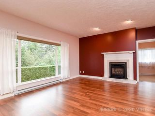 Photo 32: 1766 YEW CRT in COMOX: Z2 Comox (Town of) House for sale (Zone 2 - Comox Valley)  : MLS®# 468880