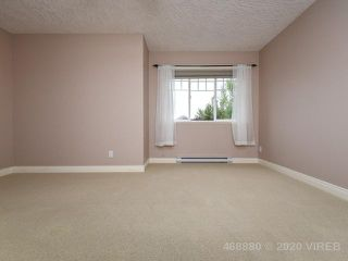 Photo 40: 1766 YEW CRT in COMOX: Z2 Comox (Town of) House for sale (Zone 2 - Comox Valley)  : MLS®# 468880