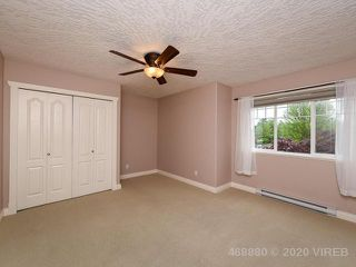 Photo 11: 1766 YEW CRT in COMOX: Z2 Comox (Town of) House for sale (Zone 2 - Comox Valley)  : MLS®# 468880