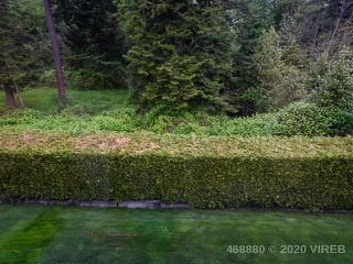 Photo 15: 1766 YEW CRT in COMOX: Z2 Comox (Town of) House for sale (Zone 2 - Comox Valley)  : MLS®# 468880