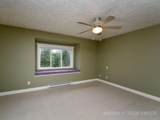 Photo 8: 1766 YEW CRT in COMOX: Z2 Comox (Town of) House for sale (Zone 2 - Comox Valley)  : MLS®# 468880