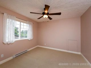 Photo 38: 1766 YEW CRT in COMOX: Z2 Comox (Town of) House for sale (Zone 2 - Comox Valley)  : MLS®# 468880