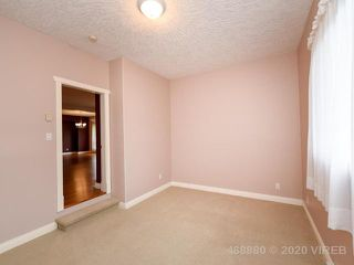 Photo 7: 1766 YEW CRT in COMOX: Z2 Comox (Town of) House for sale (Zone 2 - Comox Valley)  : MLS®# 468880