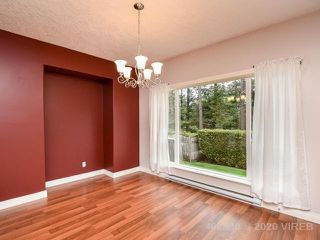 Photo 23: 1766 YEW CRT in COMOX: Z2 Comox (Town of) House for sale (Zone 2 - Comox Valley)  : MLS®# 468880