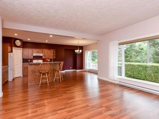 Photo 30: 1766 YEW CRT in COMOX: Z2 Comox (Town of) House for sale (Zone 2 - Comox Valley)  : MLS®# 468880
