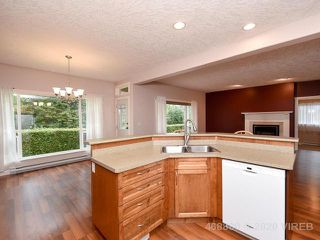 Photo 25: 1766 YEW CRT in COMOX: Z2 Comox (Town of) House for sale (Zone 2 - Comox Valley)  : MLS®# 468880