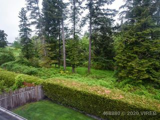 Photo 14: 1766 YEW CRT in COMOX: Z2 Comox (Town of) House for sale (Zone 2 - Comox Valley)  : MLS®# 468880