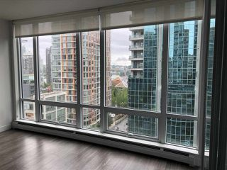 Photo 9: 1210 1283 HOWE Street in Vancouver: Downtown VW Condo for sale (Vancouver West)  : MLS®# R2459261