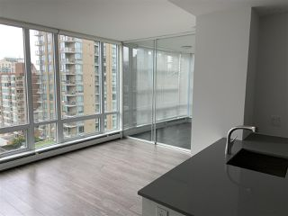 Photo 5: 1210 1283 HOWE Street in Vancouver: Downtown VW Condo for sale (Vancouver West)  : MLS®# R2459261