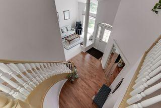 Photo 14: 1052 JAMES Crescent in Edmonton: Zone 29 House for sale : MLS®# E4199633
