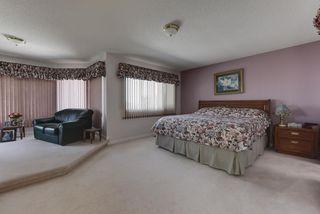 Photo 18: 1052 JAMES Crescent in Edmonton: Zone 29 House for sale : MLS®# E4199633