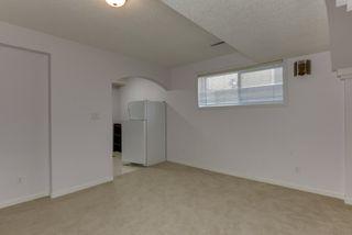 Photo 25: 1052 JAMES Crescent in Edmonton: Zone 29 House for sale : MLS®# E4199633
