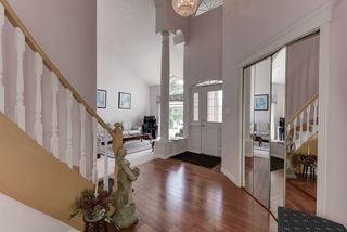 Photo 13: 1052 JAMES Crescent in Edmonton: Zone 29 House for sale : MLS®# E4199633