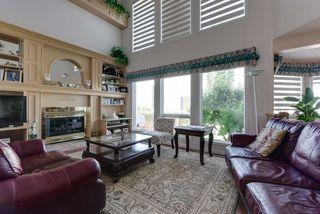 Photo 9: 1052 JAMES Crescent in Edmonton: Zone 29 House for sale : MLS®# E4199633